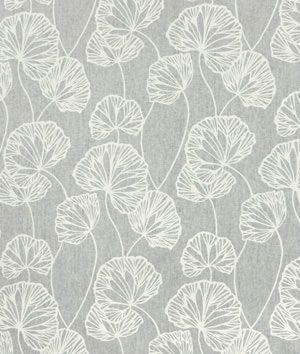 Premier Prints Small Dandelion Storm Twill Fabric in 2018