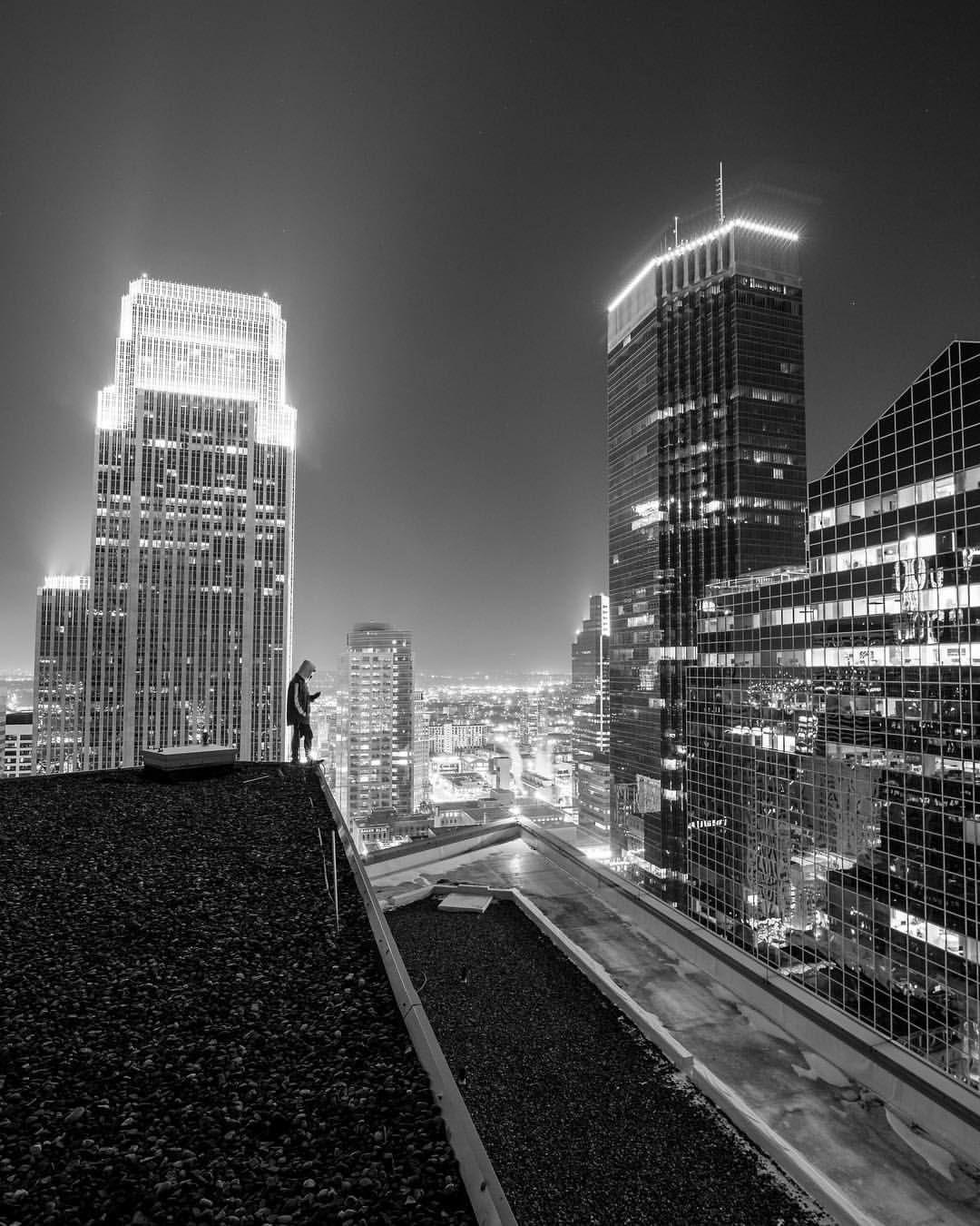 Minneapolis Mn Minnesota Photography