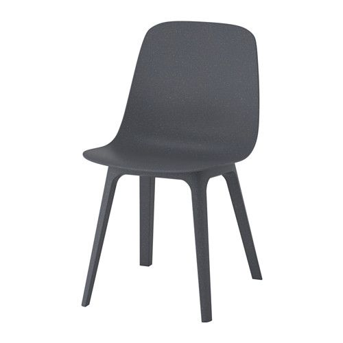 trendy odger chair blue ikea with chaise glenn ikea. Black Bedroom Furniture Sets. Home Design Ideas
