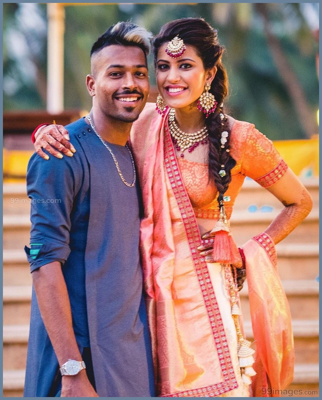 Hardik Pandya Photoshoot Images Hd Wallpapers 1080p 16390 Hardikpandya Cricketer Hdimages Hardik Photoshoot Images Mumbai Indians Ipl Girls Who Lift