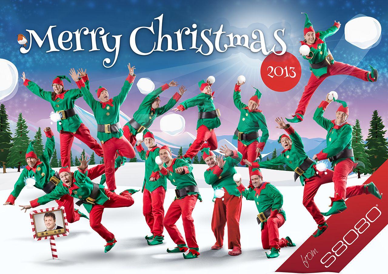 Christmas Christmas Wallpaper Merry Christmas Christmas Decor