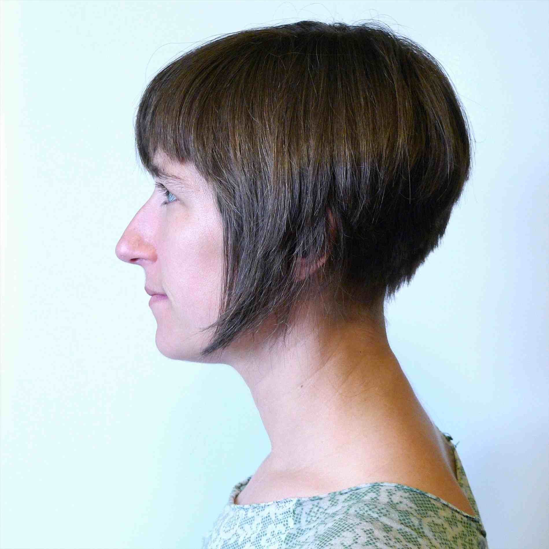 Haircut gallery ideas for women and man cute short haircuts color
