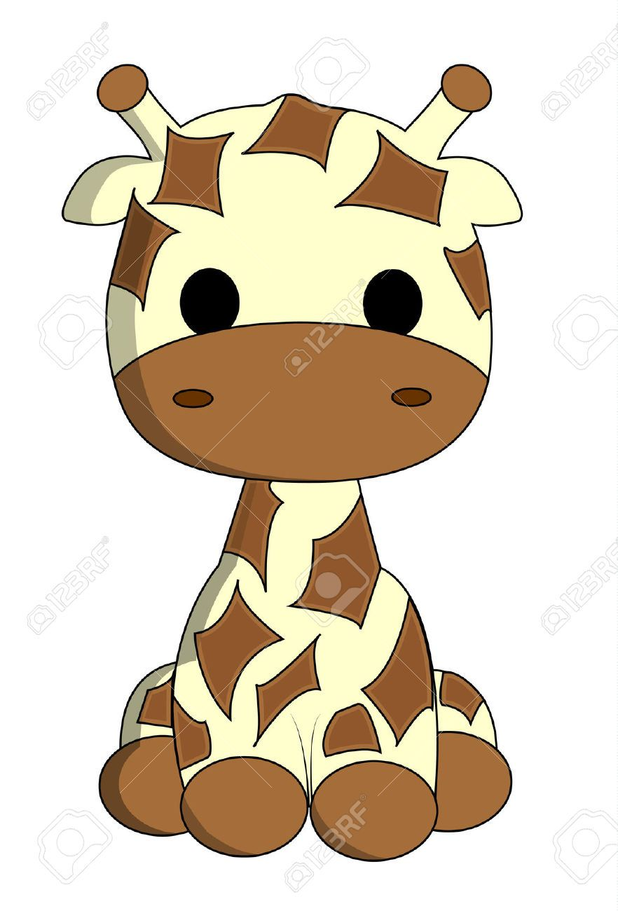 Awesome Giraffe Schnittmuster Image - Decke Stricken Muster ...