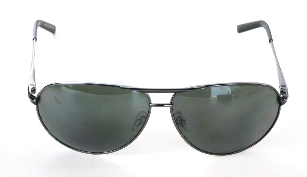 2fd5421bb7 DOT DASH BUFORD T WIRE RIM AVIATOR UV 400 PROTECTION SUNGLASSES GREAT  CONDITION  DOTDASH  Aviator