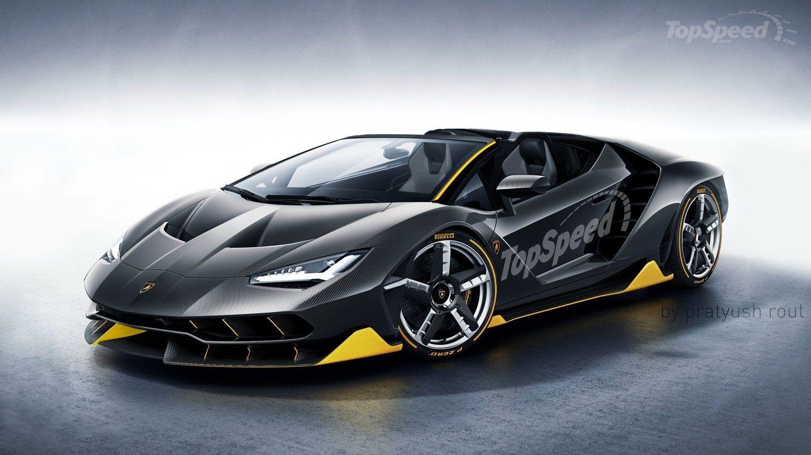 Pin Oleh Lamborghinisuv Di Lamborghini Sports Supercars Mobil Keren Lamborgini Aventador