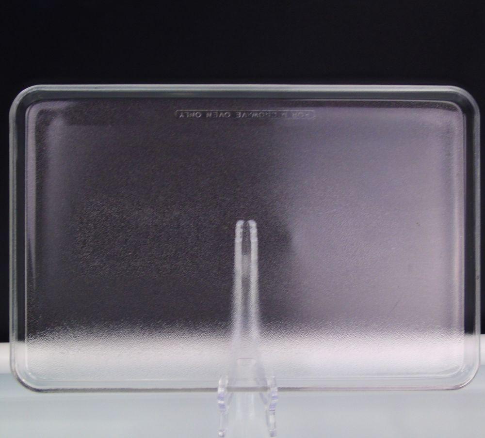 ge profile spacemaker ii rectangular
