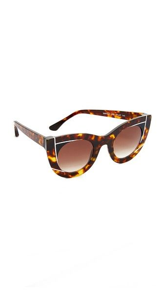 6fd92d48283 THIERRY LASRY .  thierrylasry  太阳镜