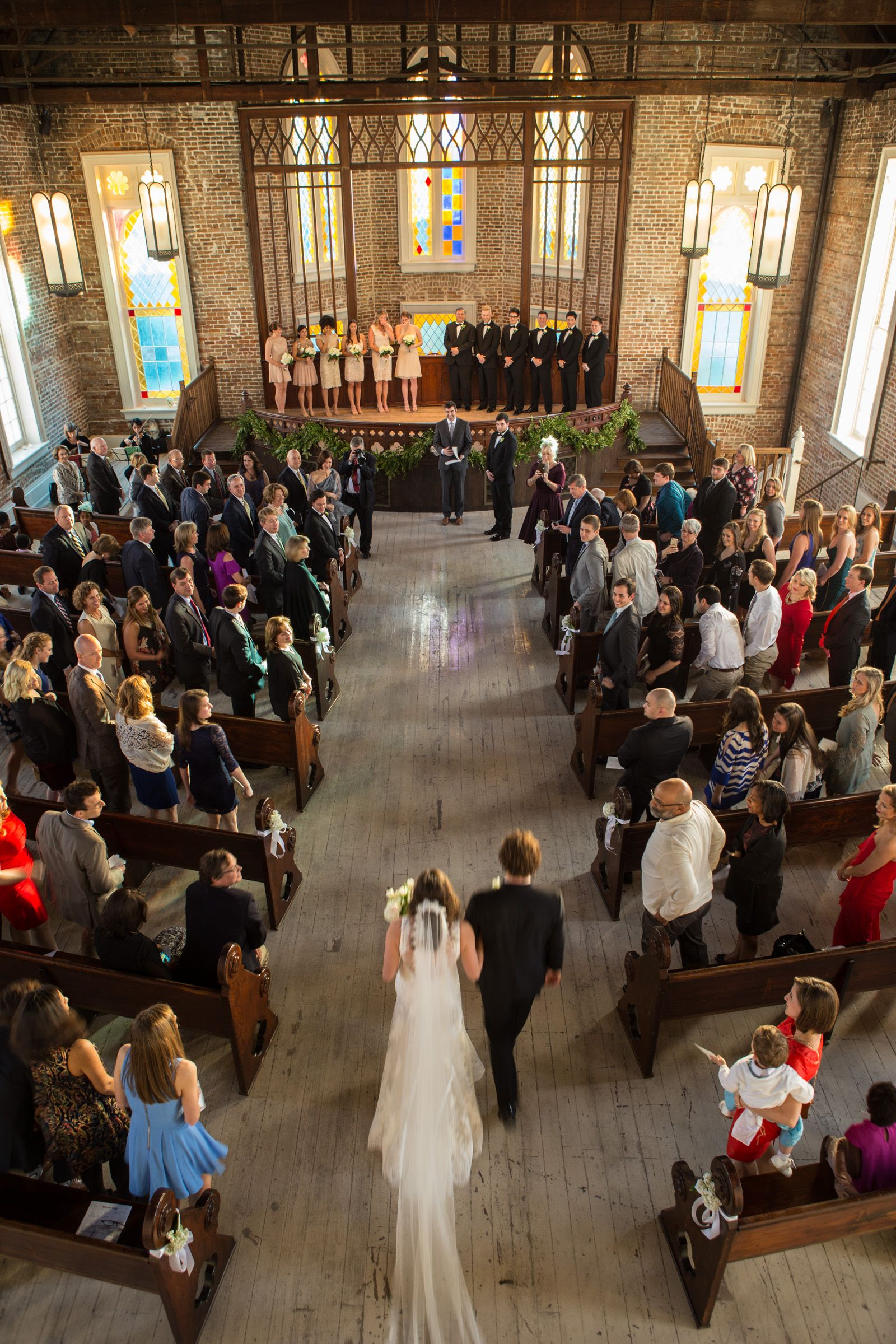 Pin by Felicity Church on Ceremonies | New orleans wedding ...