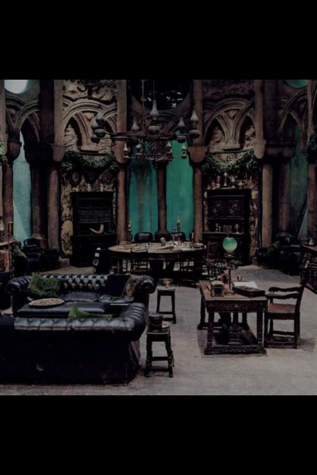 Harry Potter Room Decor Bedroom Ideas Hogwarts