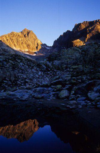 90224bb94 7 day Hiking | Tour du Mont Blanc in Chamonix, Switzerland and Italy ...