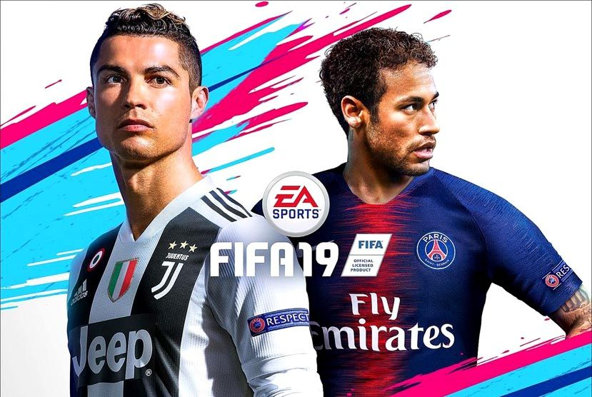 Fifa 19 Free Download Update 4 Squad Update Fifa Fifa 20 Sports Games