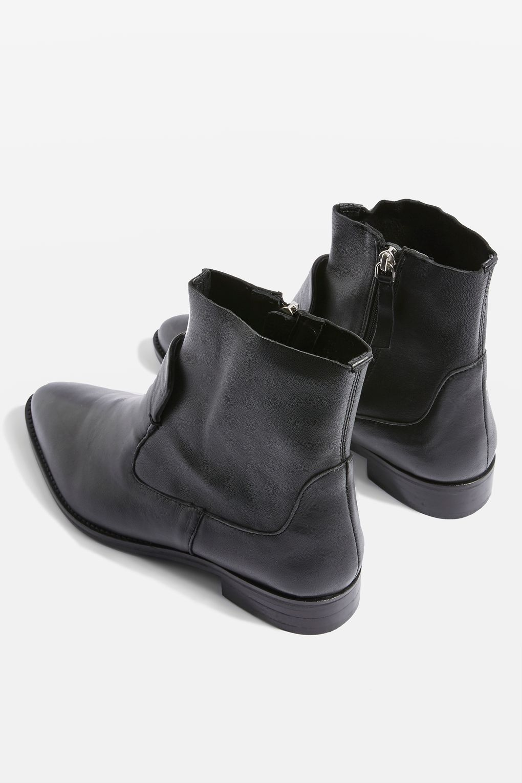 new arrival for sale TOPSHOP Pablo Ankle Boots lowest price free shipping comfortable aSpoLoMAq