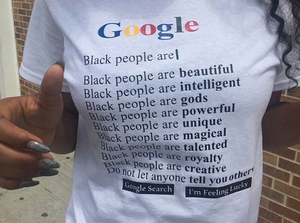 BLACK PEOPLE ARE   Rise Up..   Pinterest   Black people, People ...