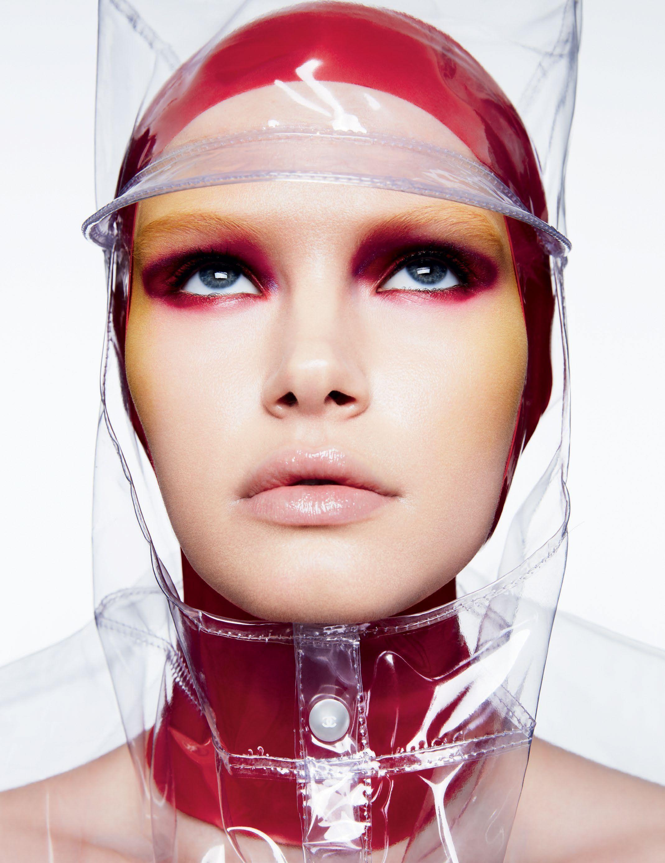 Photo of Dress to kill magazines, digital magazines, fashion editorials, spring fashion e …