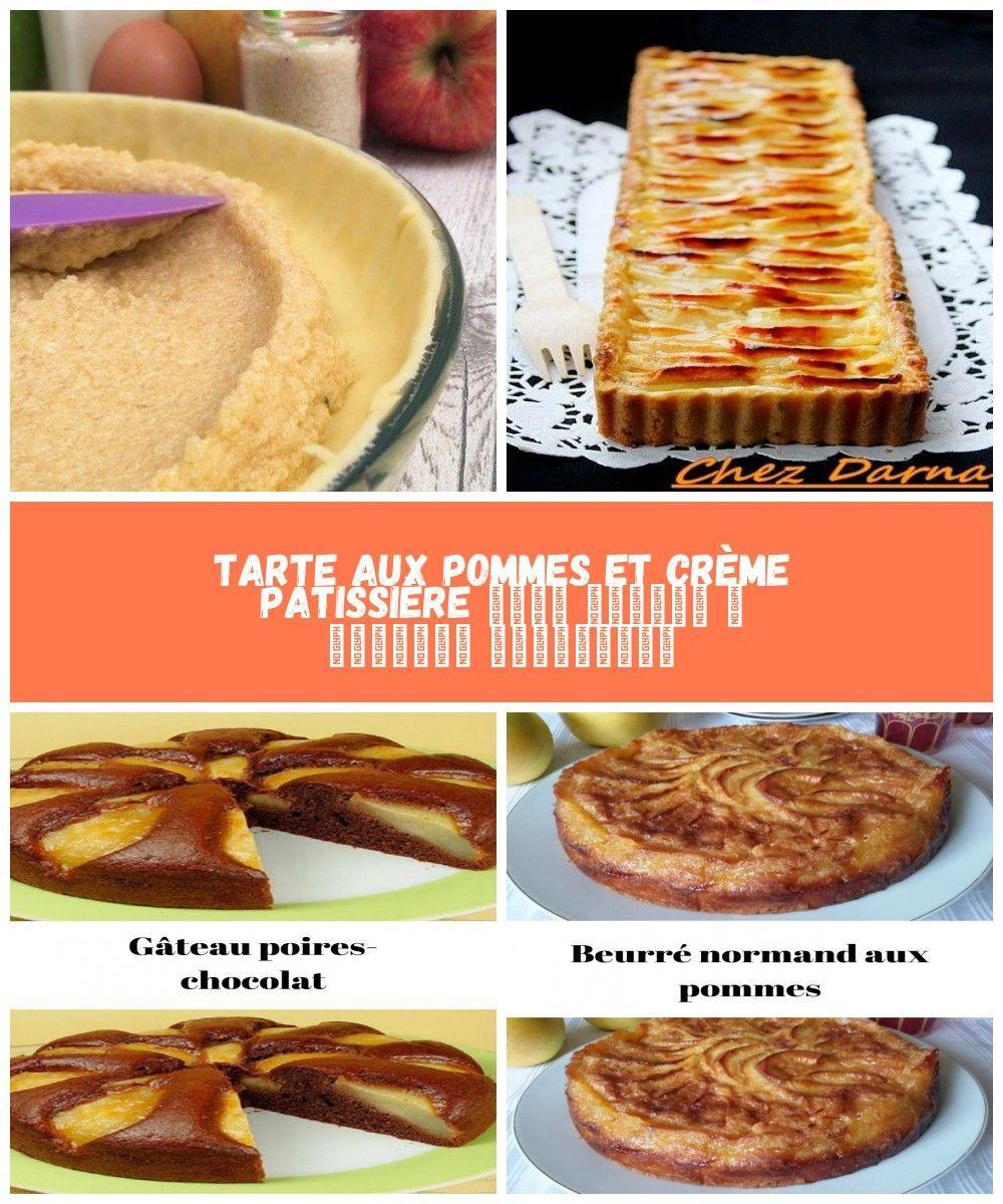 Tarte aux pommes deluxe, la recette en vidéo par Chefclub tartes aux pommes #chefclubrecettevideos Tarte aux pommes deluxe, la recette en vidéo par Chefclub tartes aux pommes #chefclubrecettevideos