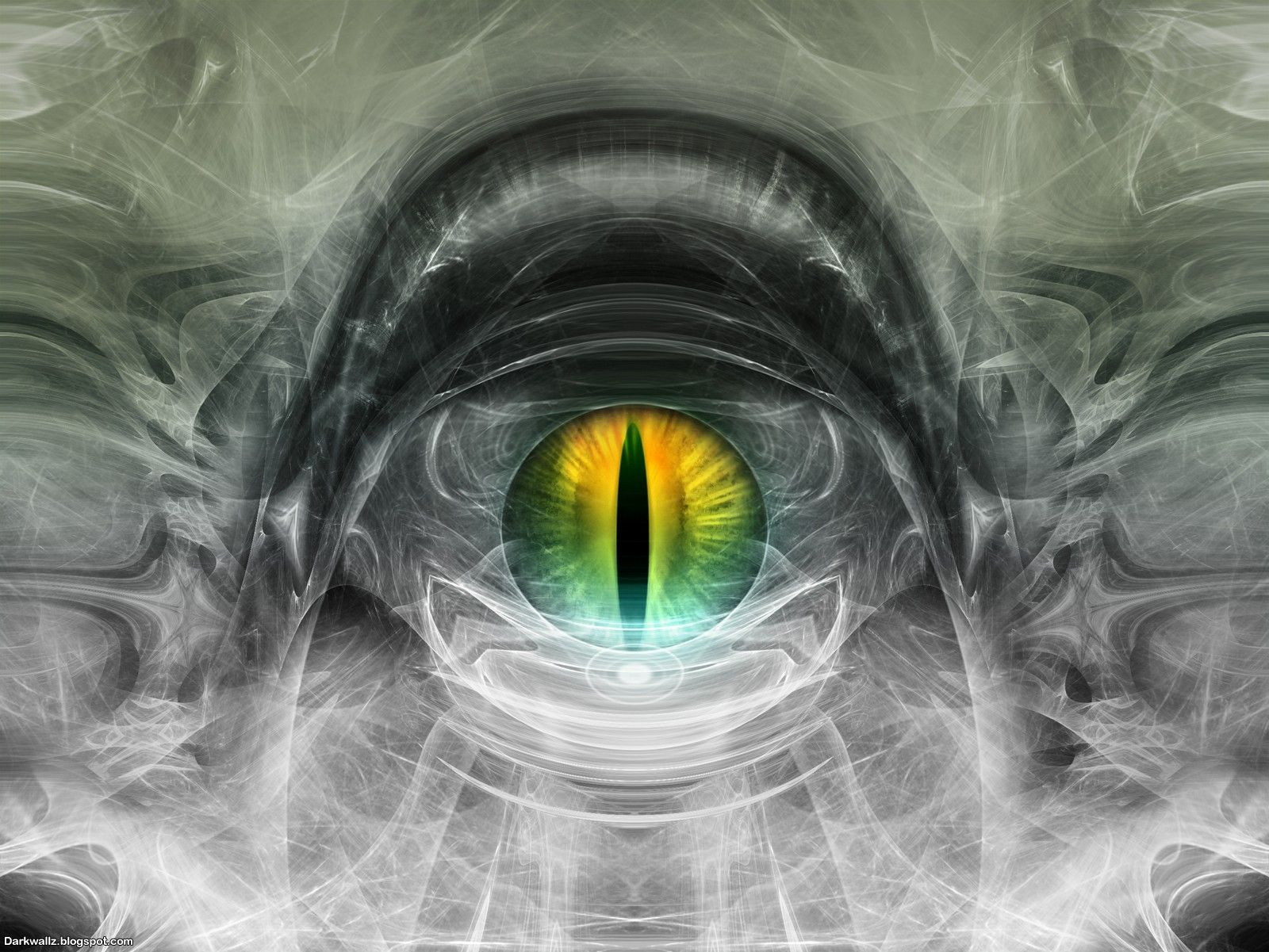 scary eyeball | Scary Eyes Wallpapers 46 | Dark Wallpaper Download