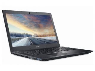 Convertible 2 En 1 Acer Travelmate P259 Mg 549q Con I5 8gb 500gb