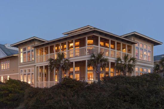 Santa Rosa Beach Home For Sale Santa Rosa Beach Beach Road Better Homes And Gardens