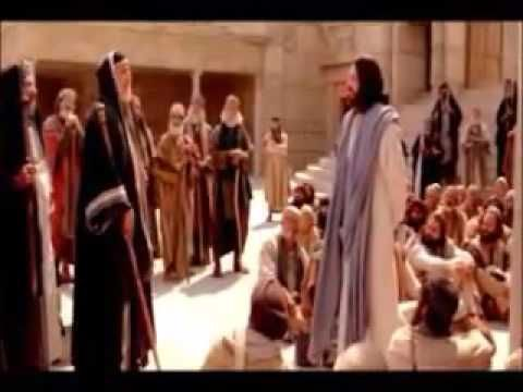 Resultado de imagem para Marcos 12,18-27