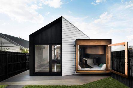 minimalist house design inspiration pinterest and home also rh