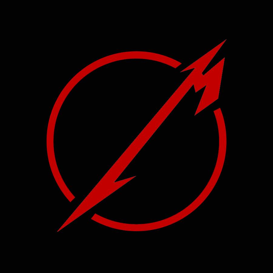 Metallica Through The Never Metallica Tatuajes De