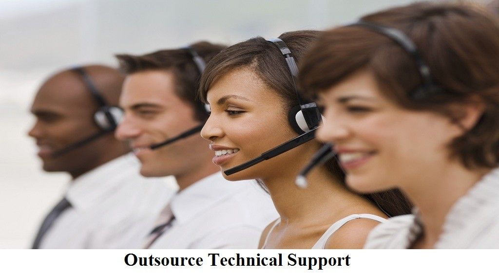 Suma SoftS Outsource Technical Support Services Help