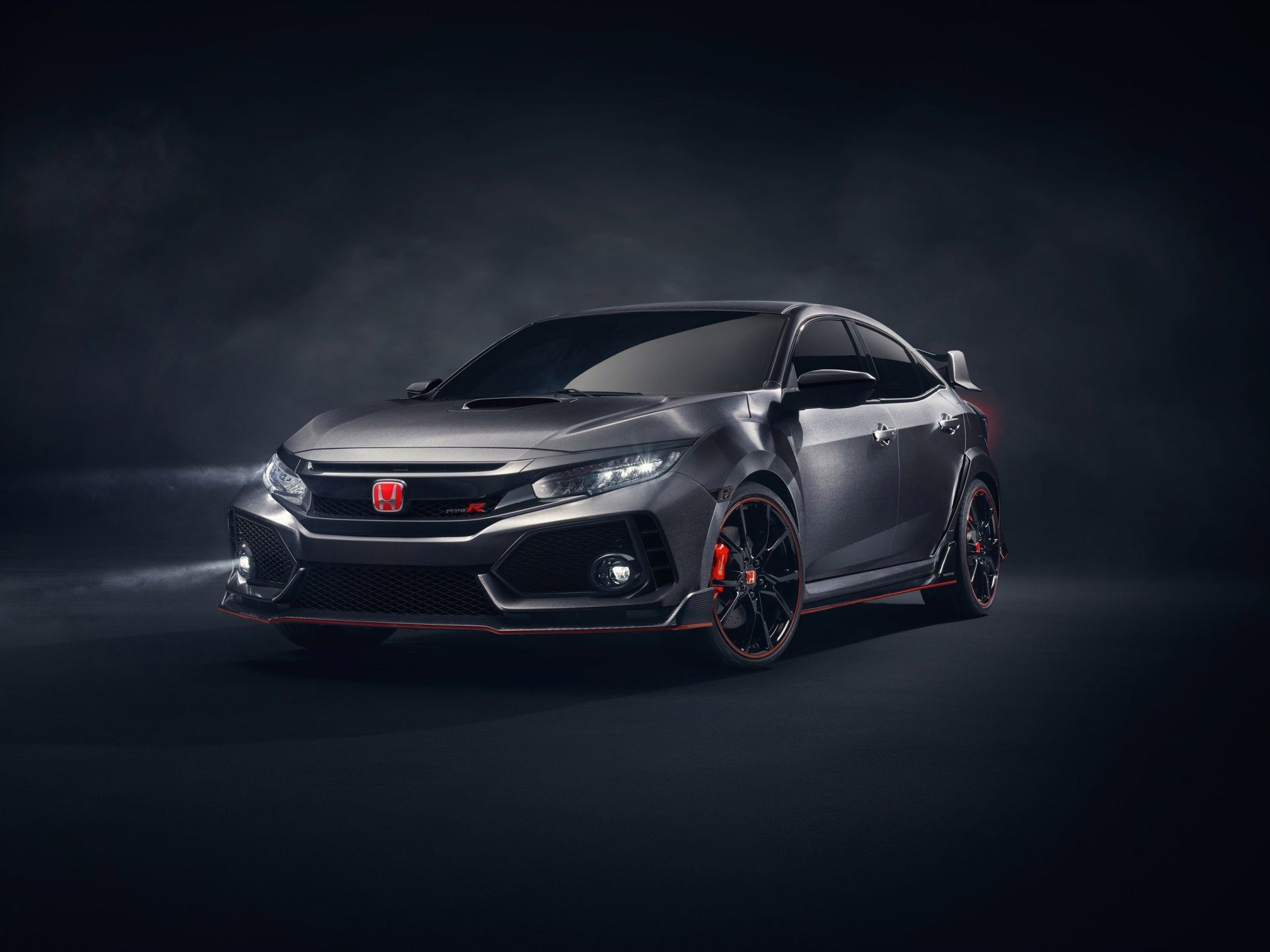 Photo of The Best Honda Cars Modified 1 – 高級車 2020