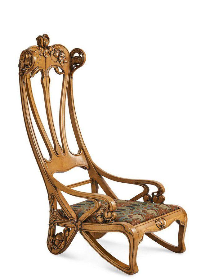 dating hardware mobilier de antique dating online militar