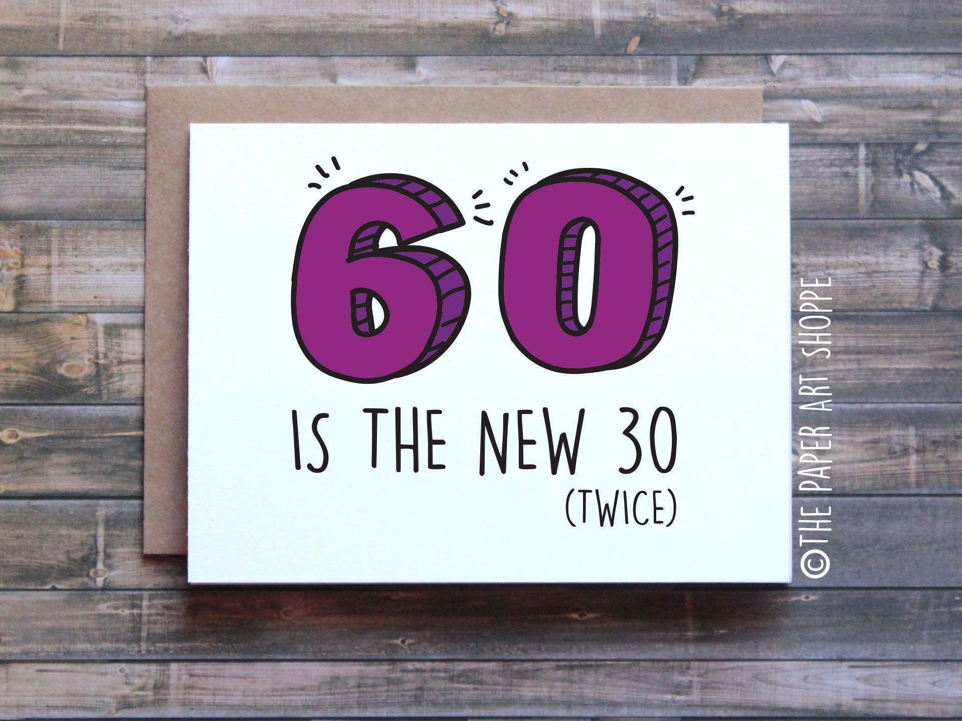 60 Geburtstag Bilder Lustig Awesome 60 Geburtstag Lustige Spruche