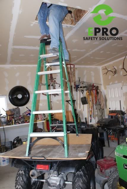 Pin By John Benson On Working At Height Fails Safety