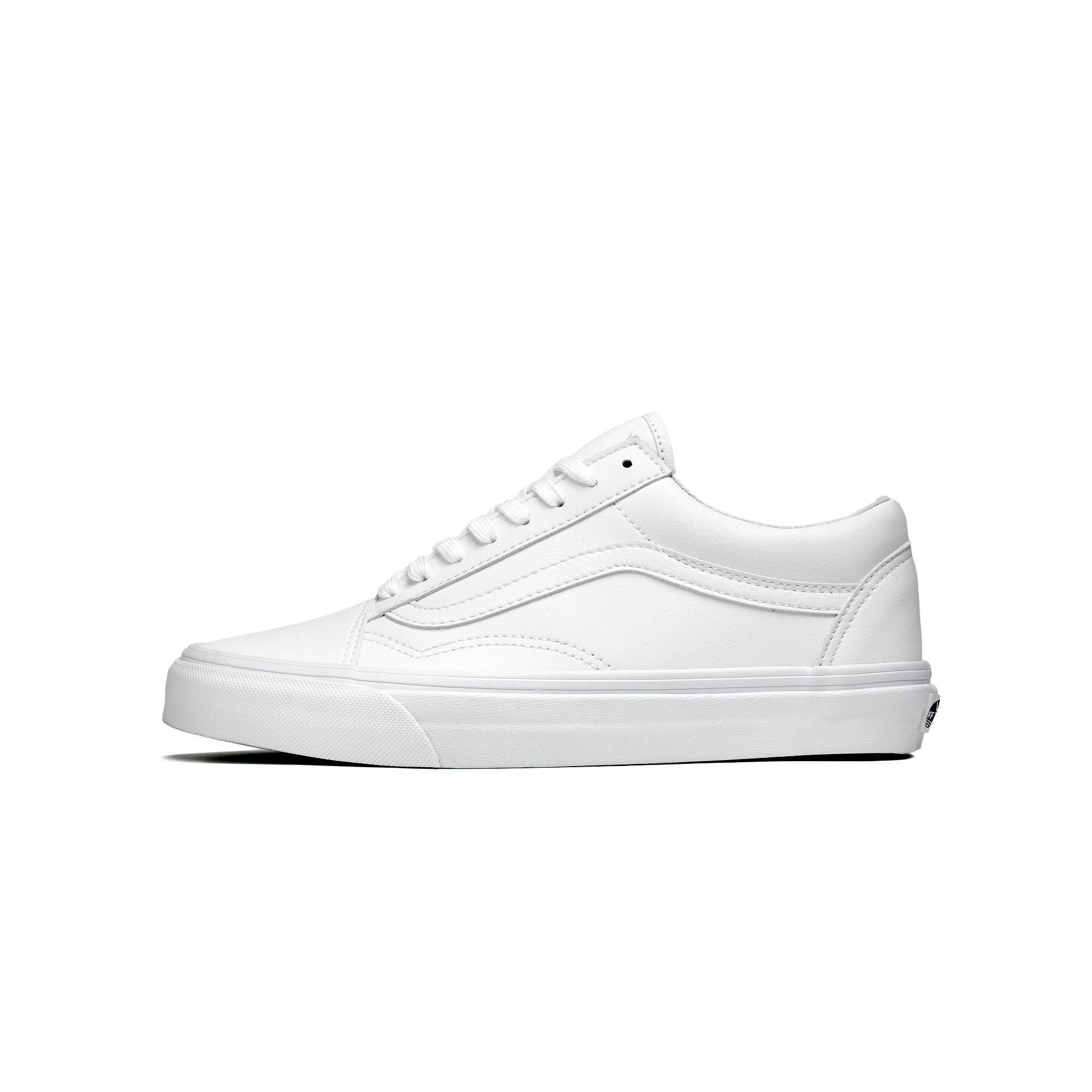 1fa17448a8 Vans Men s Old Skool Classic Tumble  VN0A38G1ODJ