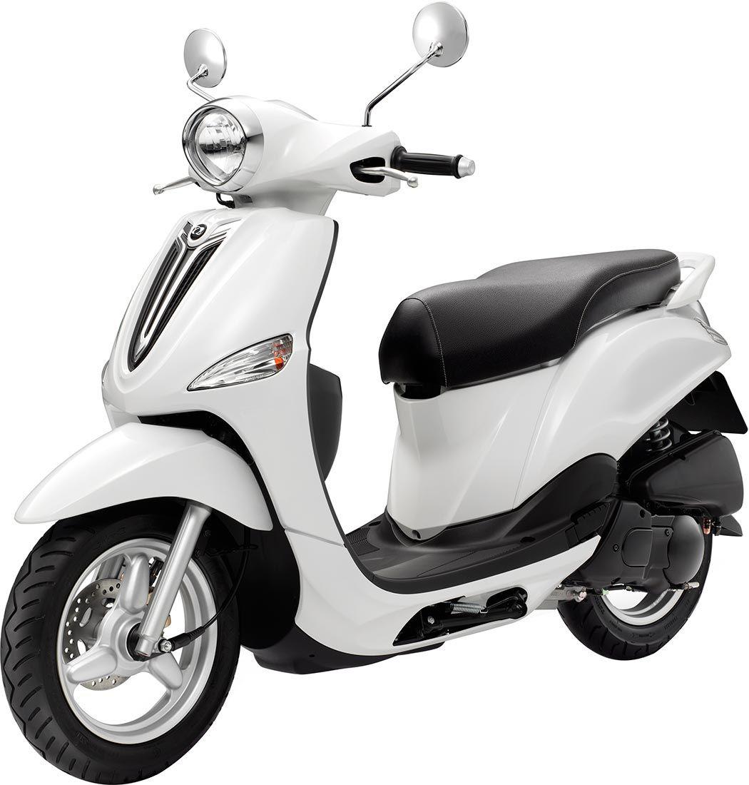mbk flipper 125 le scooter urbain 100 malin scooter 125 pinterest deux roues moto. Black Bedroom Furniture Sets. Home Design Ideas