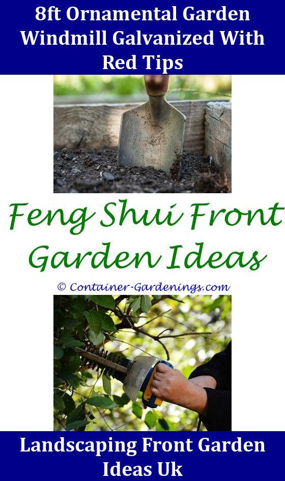 Garden Paving Ideas Uk,Gargen alan titchmarsh garden design ideas ...
