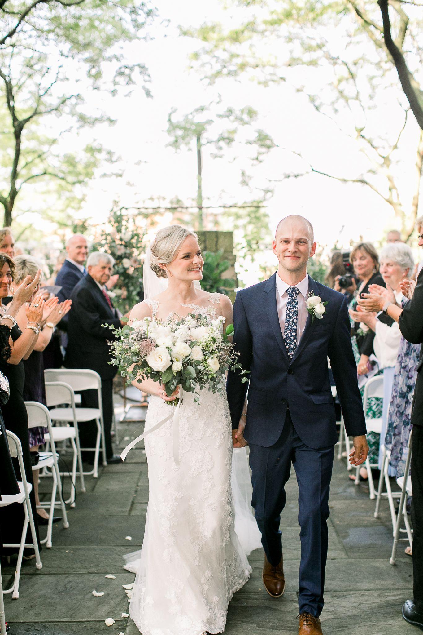 Wedding Ceremony At St Joseph S Park Rochester Ny In 2020 Ny Wedding Venues Ny Wedding Wedding Photographers
