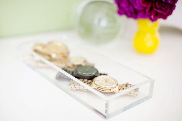 Jewelry Organization Arianna Belle The Blog
