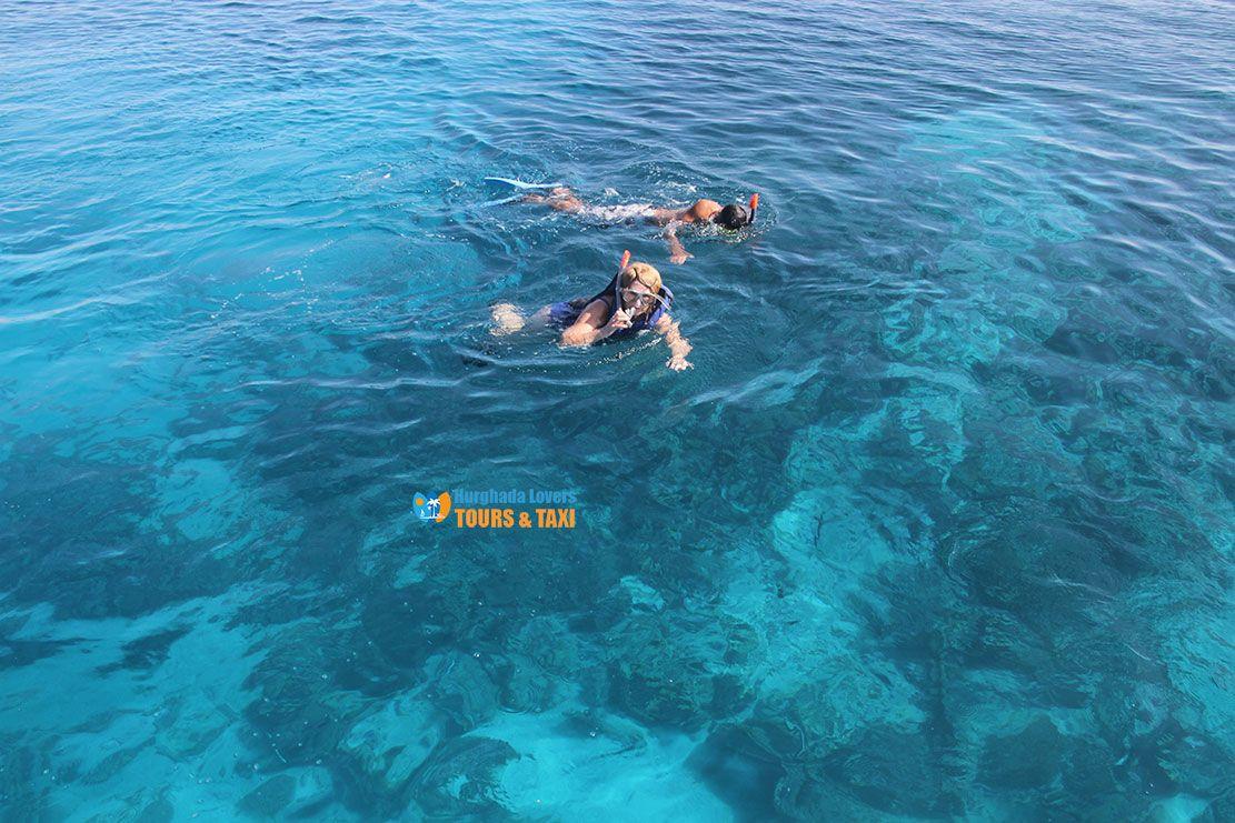 رحلات اليوم الواحد لجزيرة الجفتون ٢٠٢٠ حجز أجمل الرحلات البحرية في الغردقة Egypt Travel Hurghada Trip