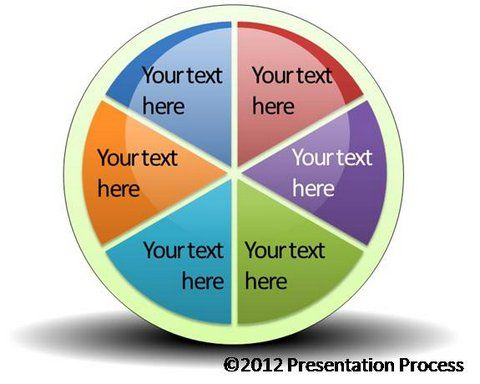 Best Powerpoint Images On   Chart Infographic And
