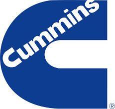 Cummins Diesel Logo Www Dsoindustrial Com Cummins Cummins Engine Dodge Logo
