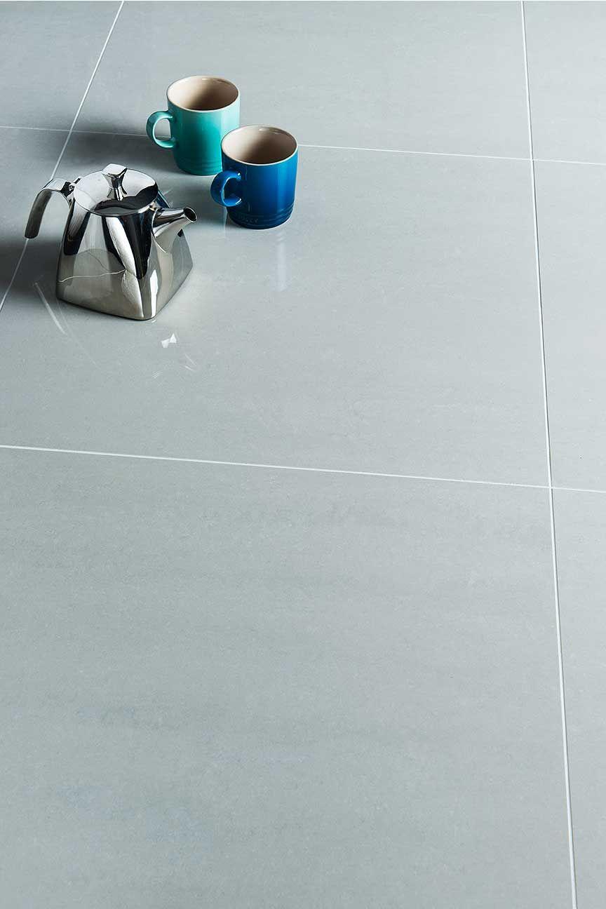 Tamarin Pearl - Polished - Floor & Wall Tile Company | Kitchens ...