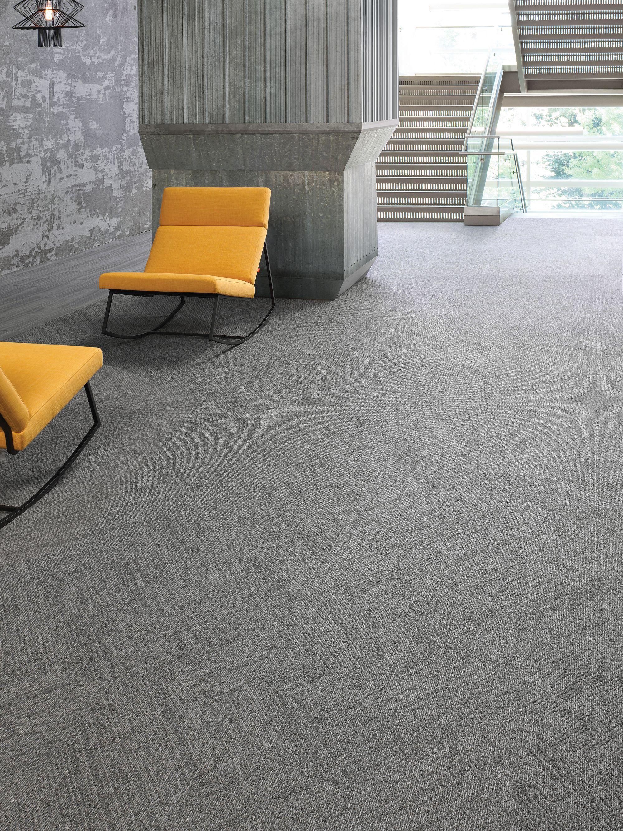 Broadloom Carpet Cost Images