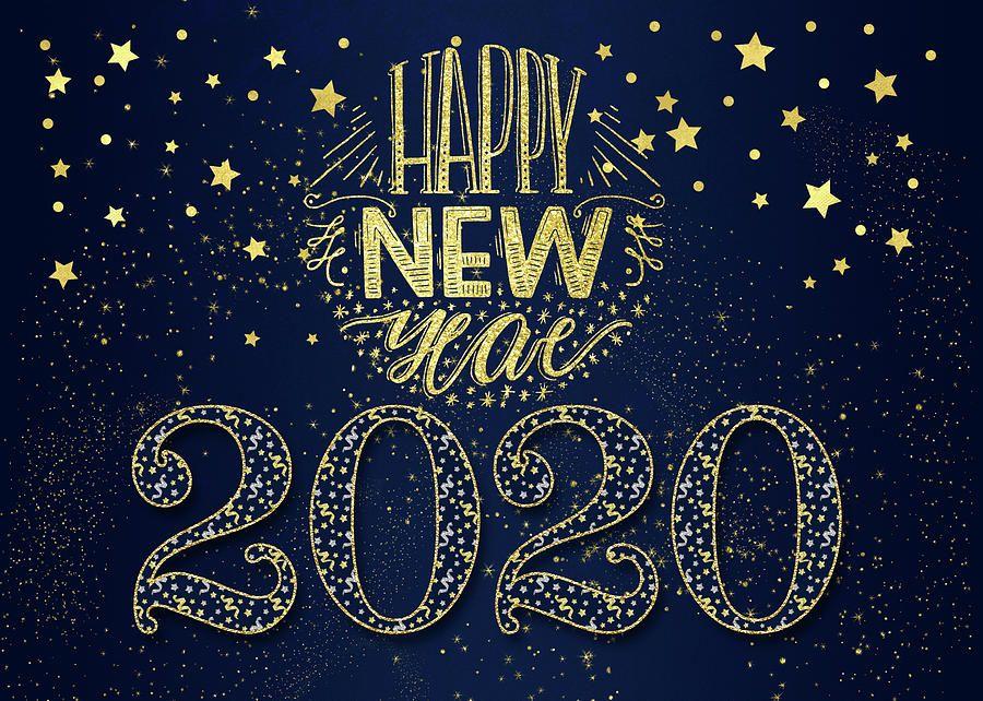 Mp3ringtones888plus Download New Ringtone 2020 Mp3 High Quality For Mobile Phone New Ringtones Happy New Year Dj 2020 Mp3 Ringtones 888 Plus Download Links Di 2020