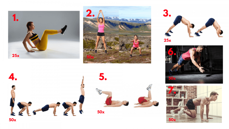 Spartan '300' workouts/warriorworkouts/categories/supersoldierproject #300workout