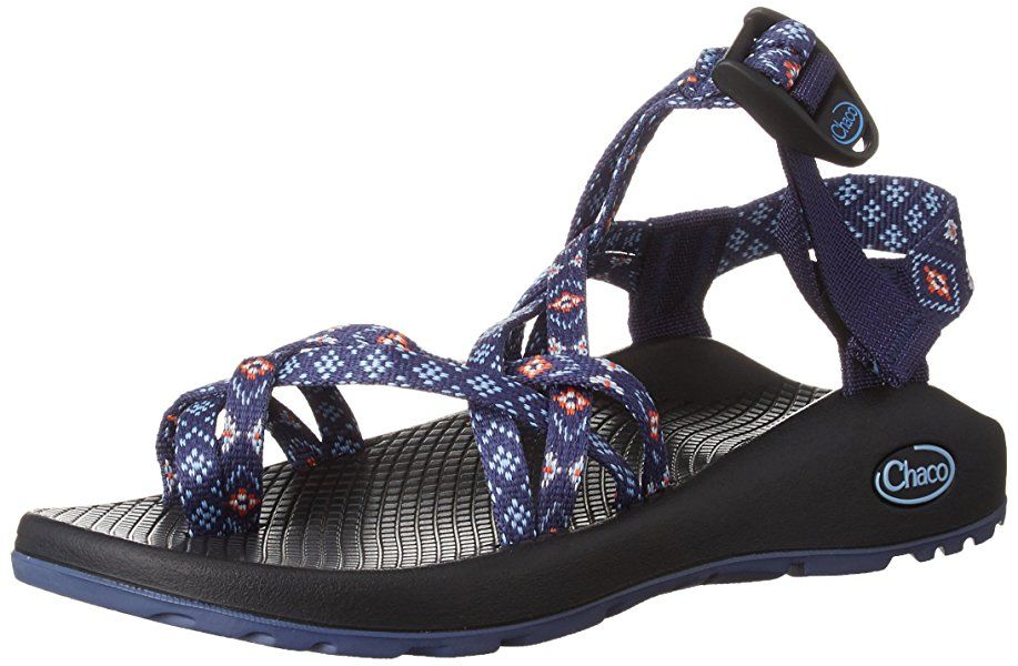 Chaco Women's ZX2 Classic Athletic