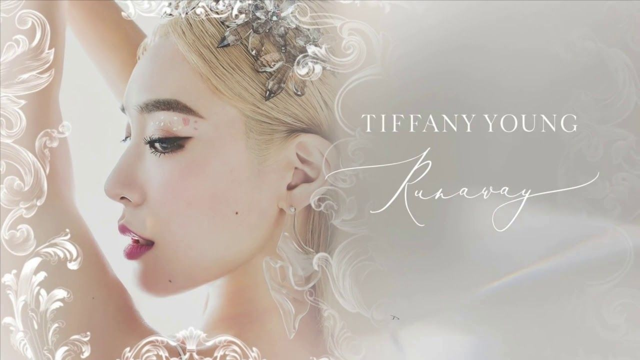 [Lyrics] Runaway Tiffany Young Feat Babyface