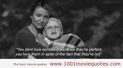 My Sister S Keeper 2009 My Sisters Keeper Quotes Best Movie