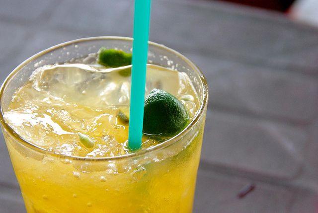 Image result for vietnamese sugarcane drink