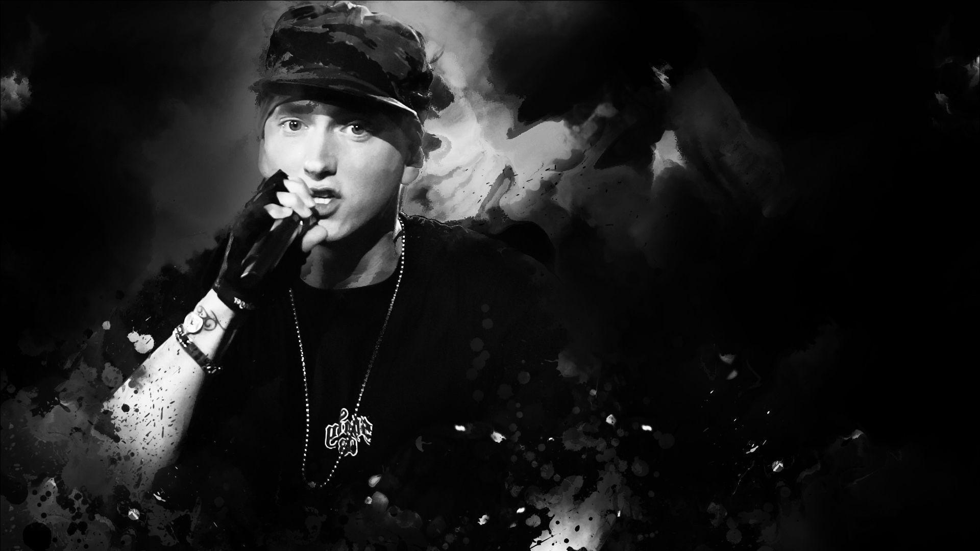 Wonderful Wallpaper Logo Eminem - cafffd60561cc46006341feb22836ccf  Pictures_194491.jpg