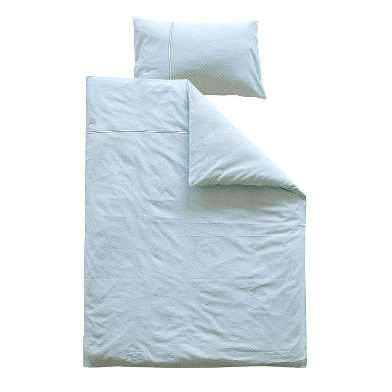 Bettwasche Sweet Mint 140x200 Cm 80x80 Cm Kinder Bettwasche