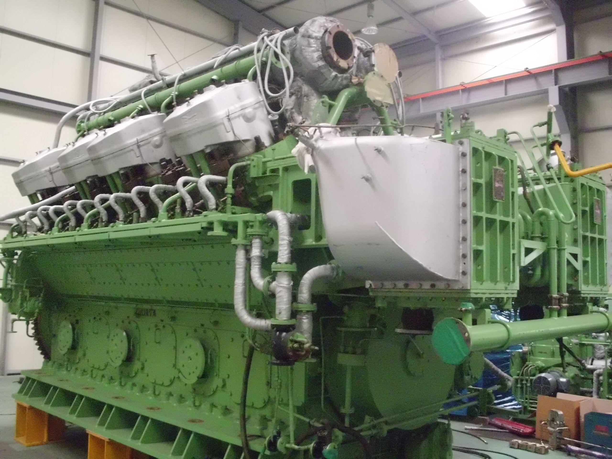 Картинки по запросу turbine generator Power Plant