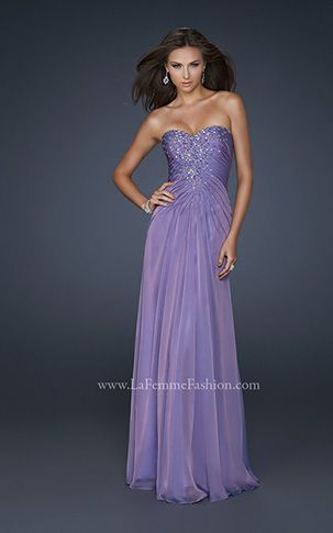 PROM DRESSES  0d341d2f3